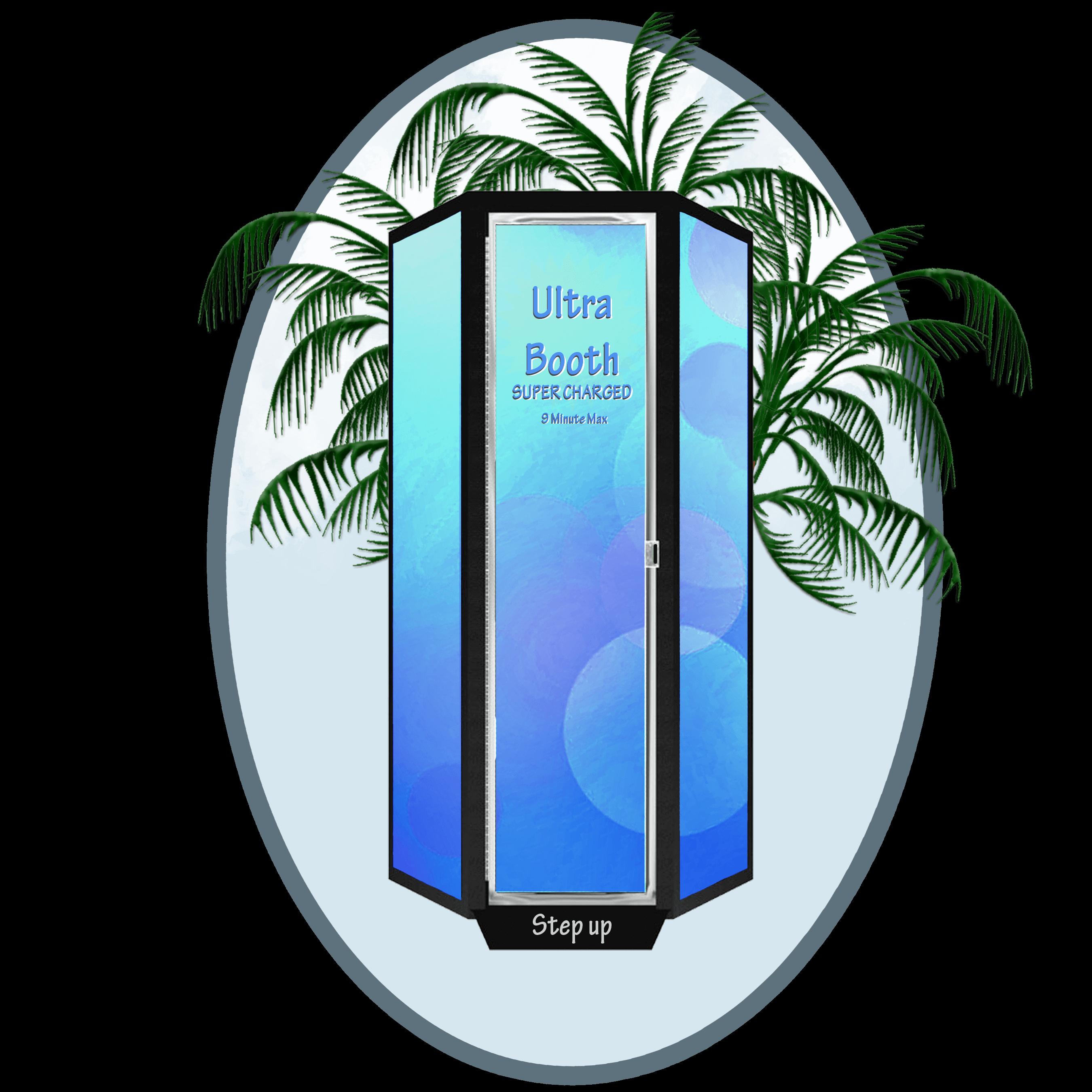 Booth-2-2 BluPlmOVL